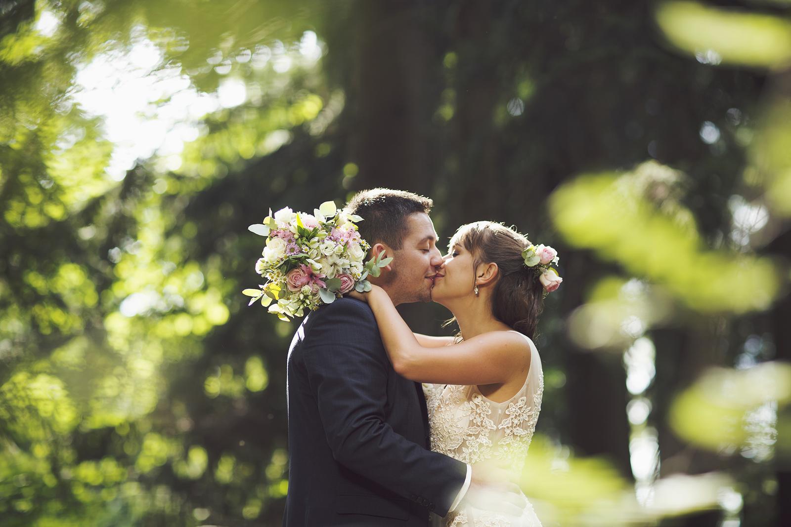 Svatba Krkonose - Obrázek č. 64