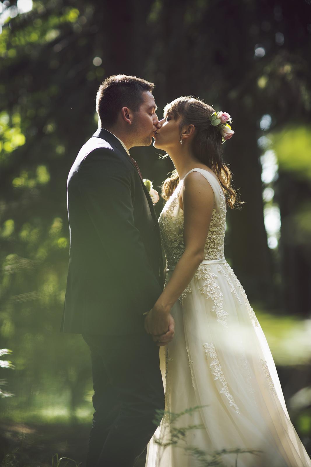 Svatba Krkonose - Obrázek č. 65