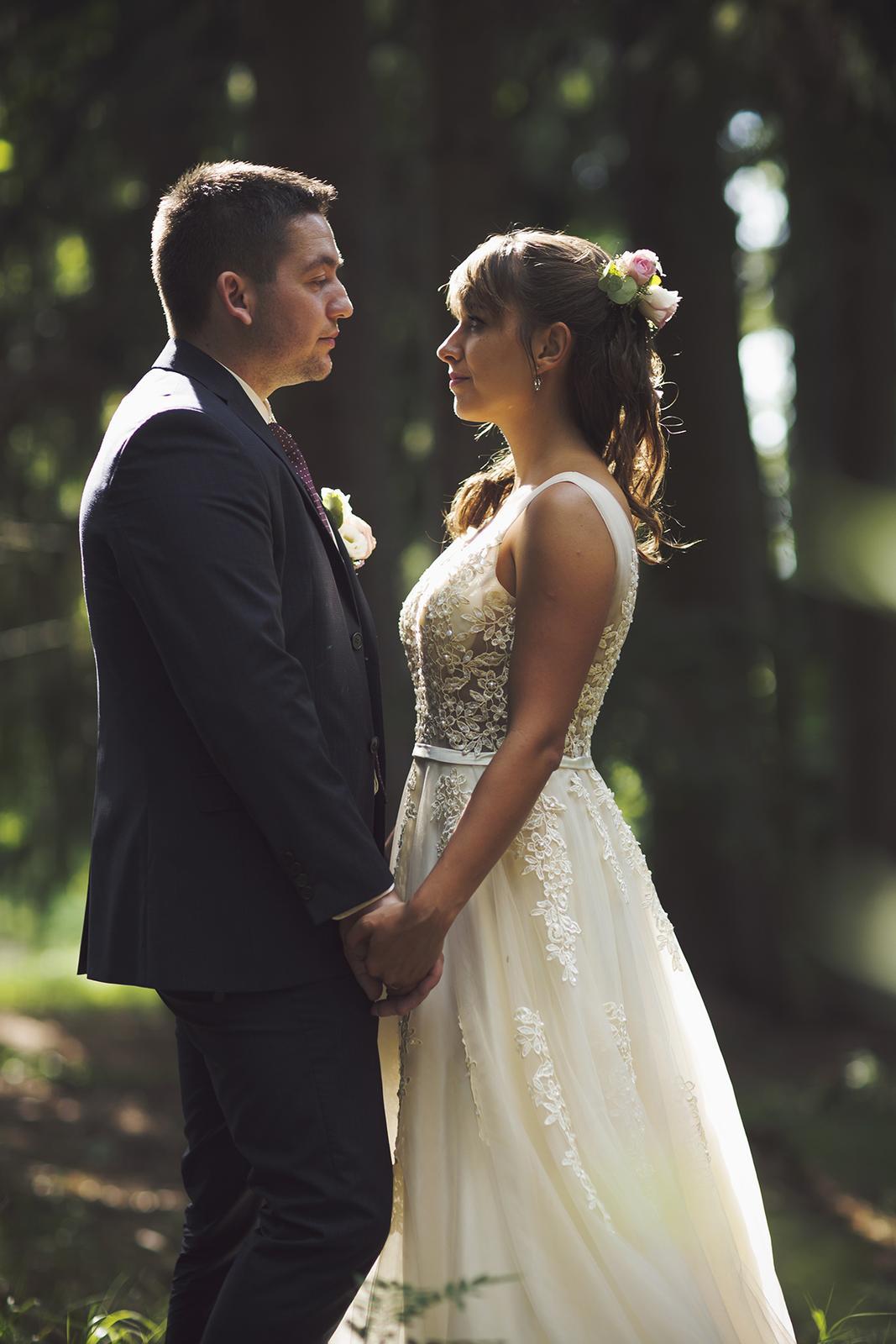 Svatba Krkonose - Obrázek č. 66