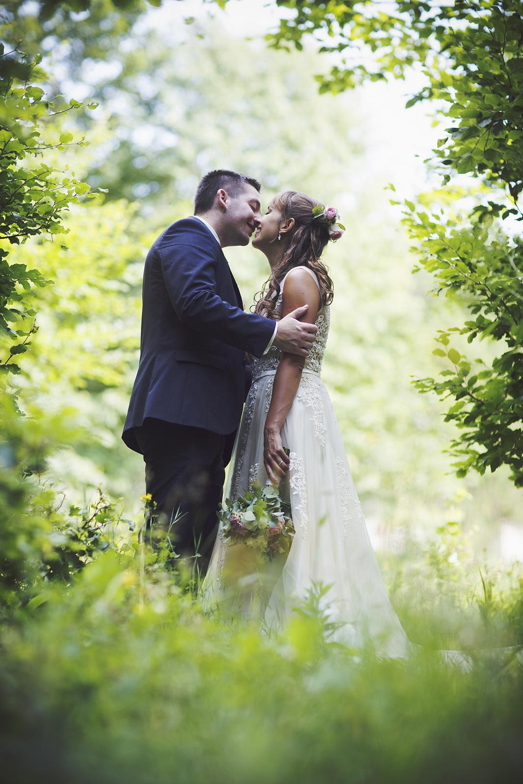 Svatba Krkonose - Obrázek č. 67