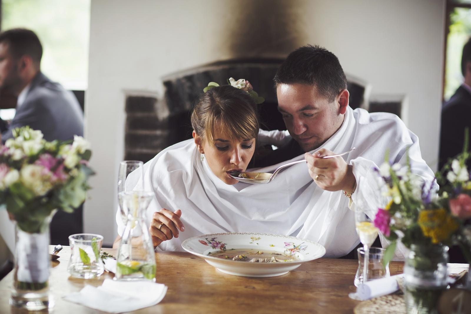 Svatba Krkonose - Obrázek č. 48