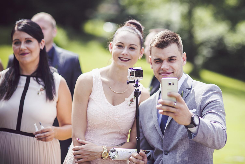 Svatba Krkonose - Obrázek č. 43
