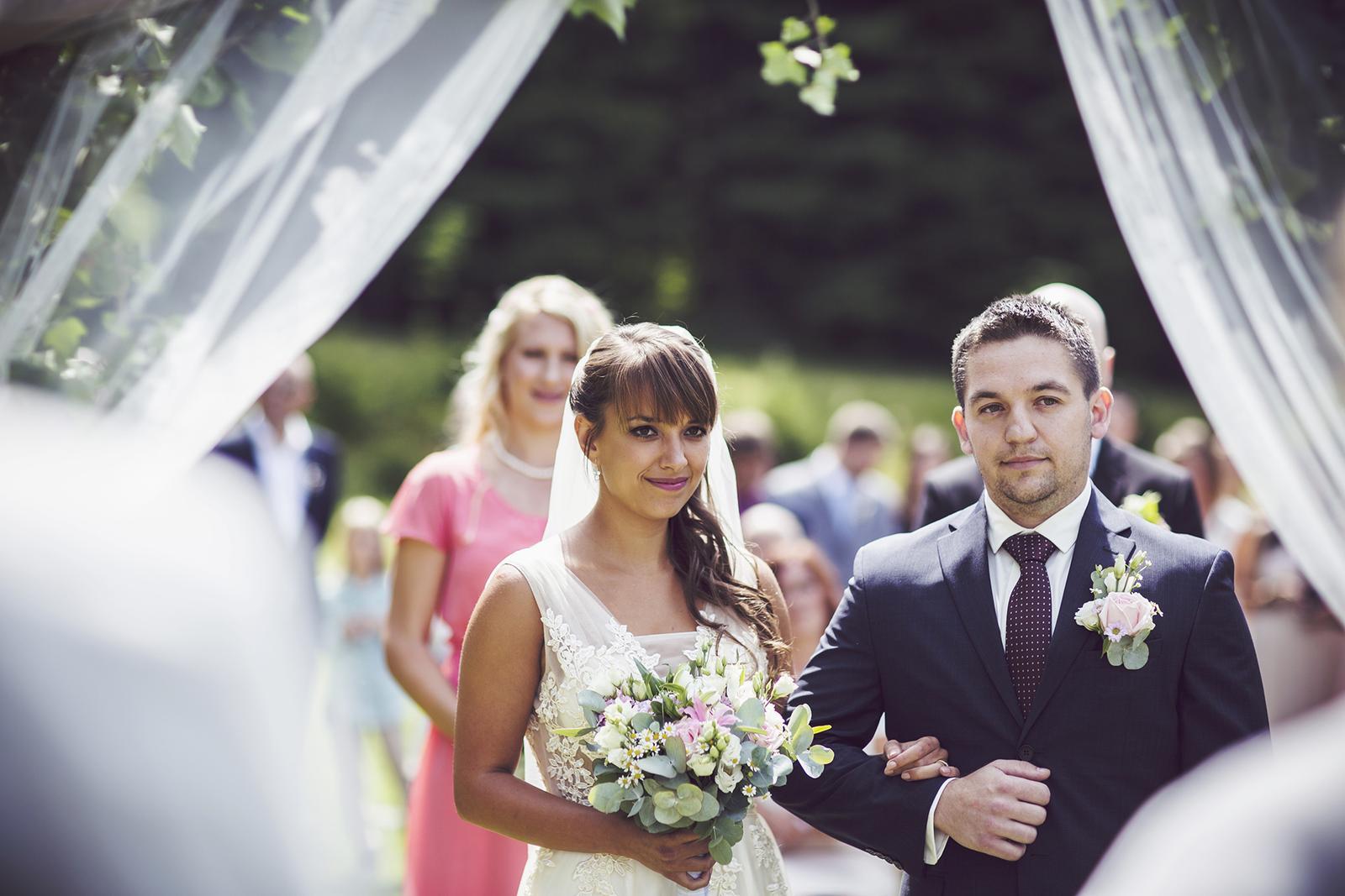 Svatba Krkonose - Obrázek č. 41
