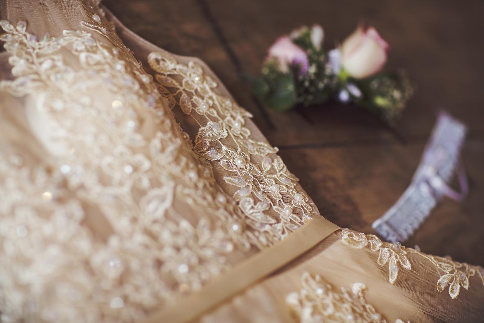 Svatba Krkonose - Obrázek č. 14