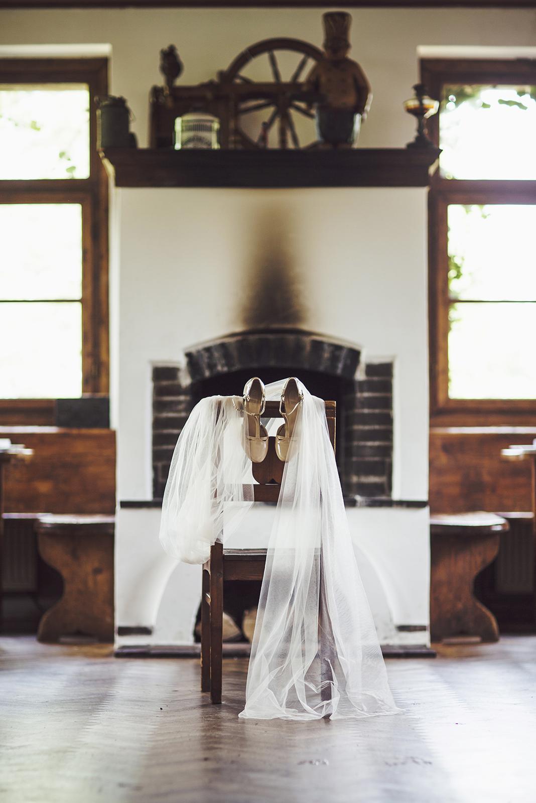 Svatba Krkonose - Obrázek č. 7