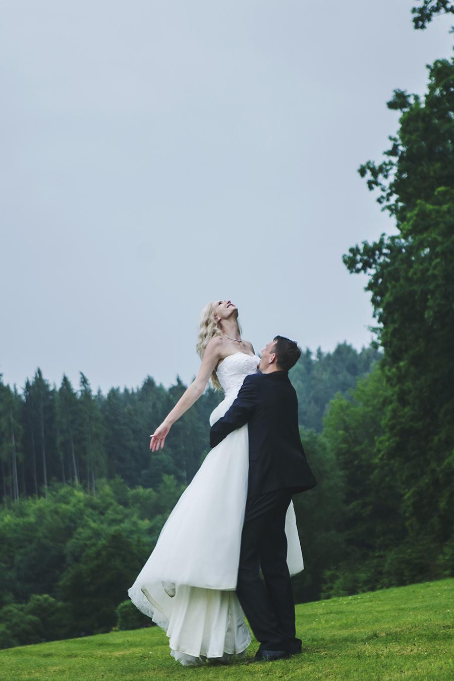 Svatba Chotysany - Obrázek č. 34