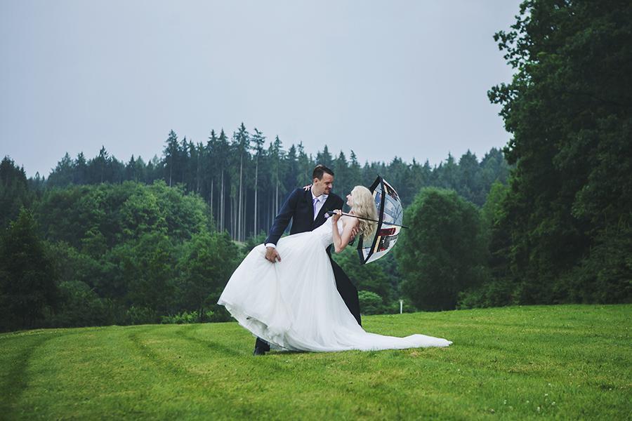 Svatba Chotysany - Obrázek č. 37