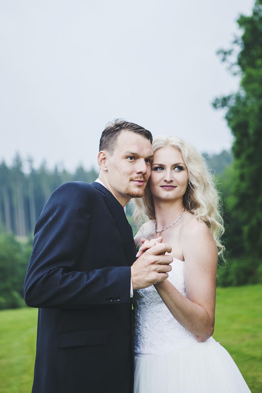 Svatba Chotysany - Obrázek č. 38