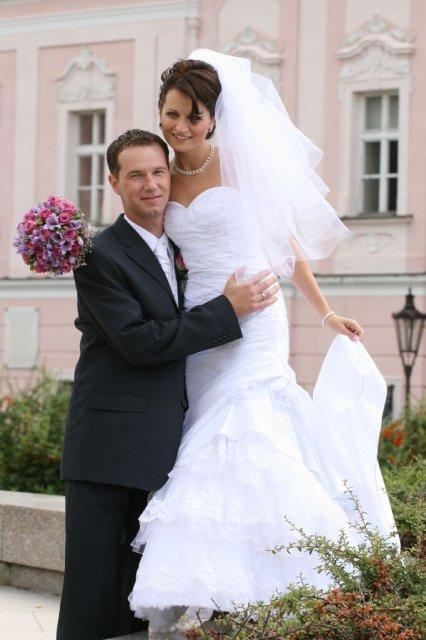 Zuzka{{_AND_}}Maťko Babulicoví - Obrázok č. 25