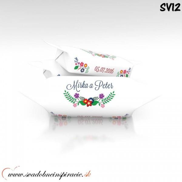 @marika194 tutok: http://svadobneinspiracie.sk/home/1031-svadobne-krovky-1-kg.html   vyzerá... - Obrázok č. 1