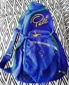 Športový batoh PELE,