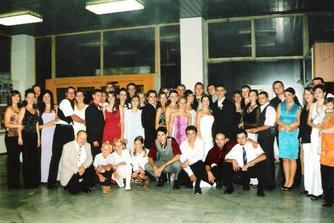 toľko sme mali mladych a bolo to super :-))))))