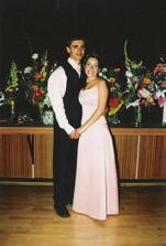 zaver svadby a moje popolnočné šatky a pohodičkaaaa