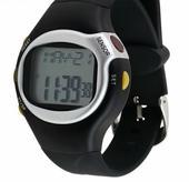 Fitness hodinky nenosené.,