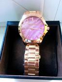 Michael Kors hodinky.,