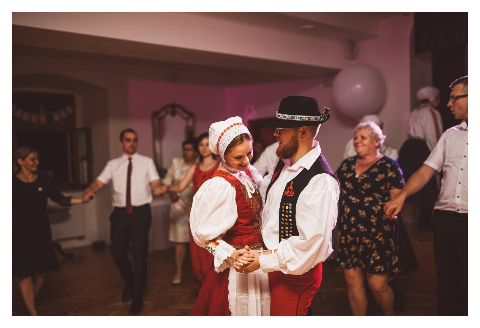 djmike - Kaštieľ Krasňany