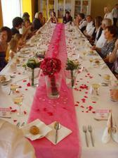 Svatebni tabule