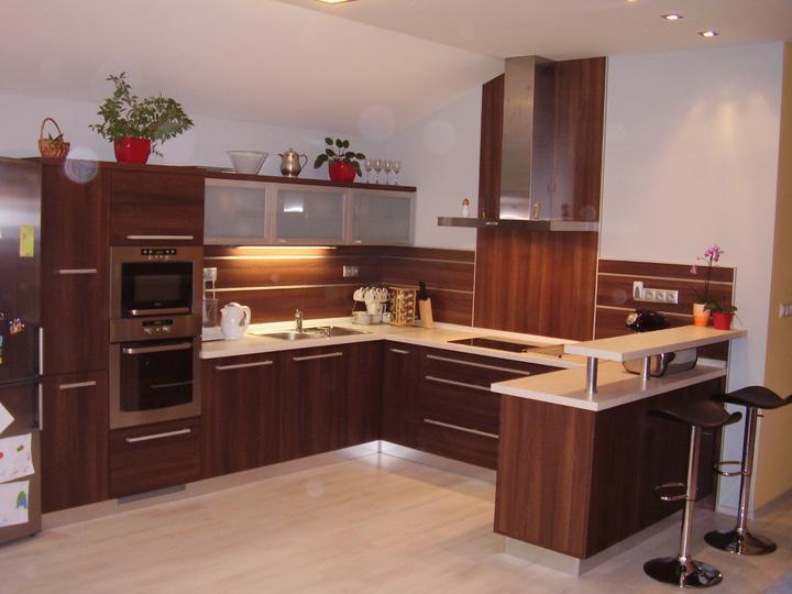 Inšpirácia - Kuchyňa - Obrázok č. 26