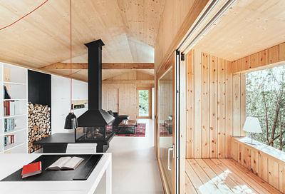 Mini domy - Obrázek č. 238