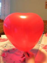 a další balónek