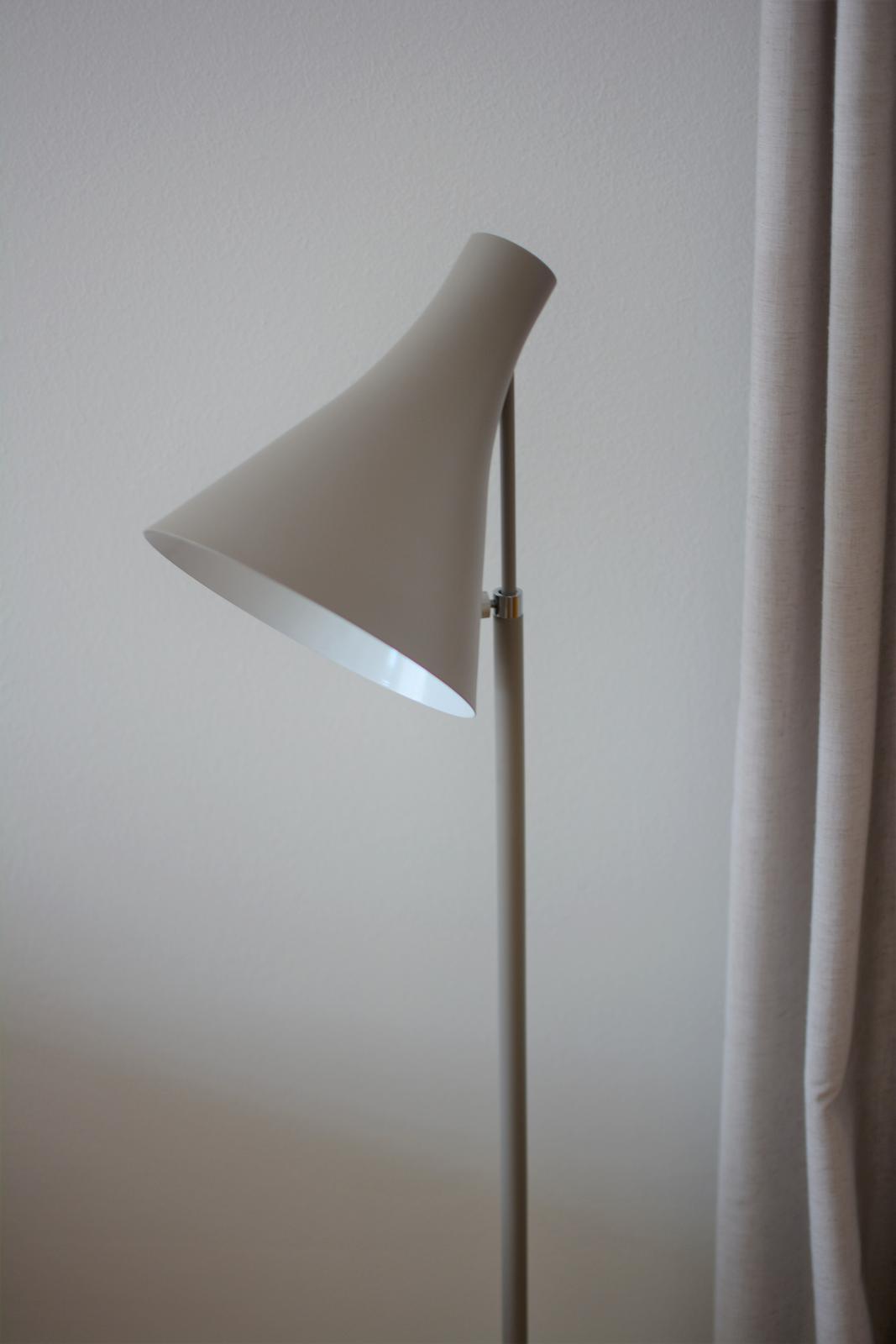 Stojacie svietidlo Phillips, nepoužívané - Obrázok č. 1