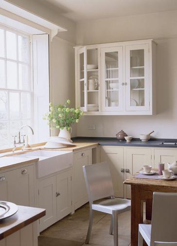 Anglicke kuchyne - Obrázok č. 2
