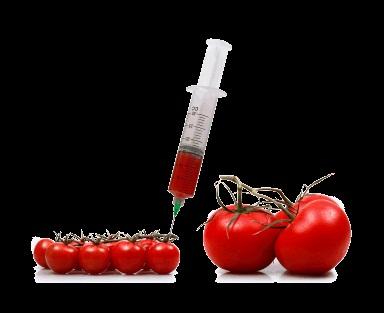 Chemie kolem nás: co nám pomáhá nebo škodí.... - Fotografie skupiny