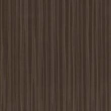 Delicate dlažba brown