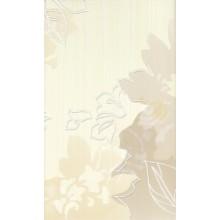Delicate inserto beige