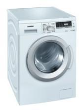 Siemens pračka