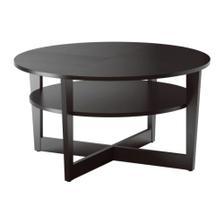 Konferenční stolek Vejmon Ikea.