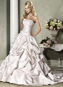 wedding dress of my dreams