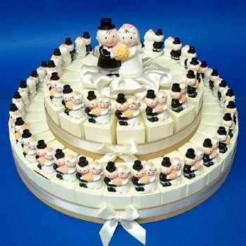 Zaujímavé tortičky :-) - Obrázok č. 59
