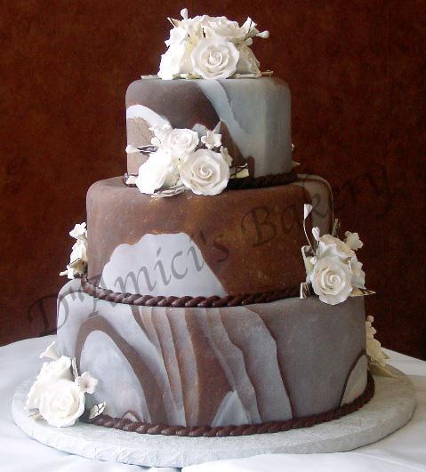 ToPa-Naša svadba - mňam......
