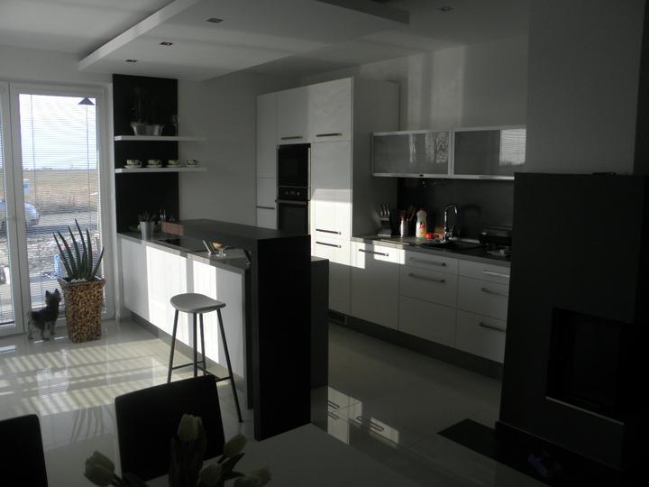 009866b916d9 najkrajšie kuchyne - Kolekcia užívateľky tanyja