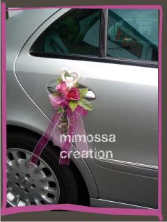 Svadobne vozidla - Obrázok č. 57