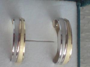 tieto sú naše... dnes kúpené...  :-))