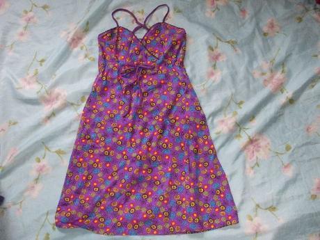 Šaty TOM&TOM - Obrázok č. 3