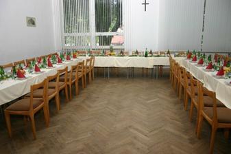 vyzdoba nasich stolu