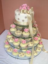 dortík a muffiny