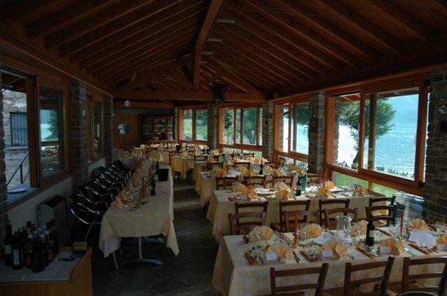 Kveta{{_AND_}}Alan - restaurace