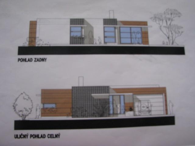 Plány - Obrázok č. 1