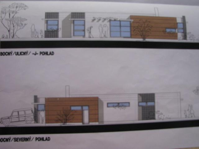 Plány - Obrázok č. 3