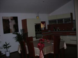 Naša kuchyňa