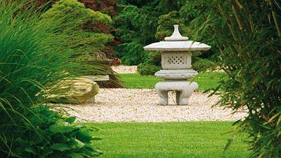 Zahrada-můj sen a inspirace - Obrázek č. 5