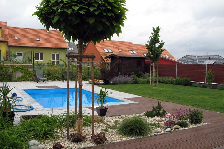 Zahrada-můj sen a inspirace - Obrázek č. 25