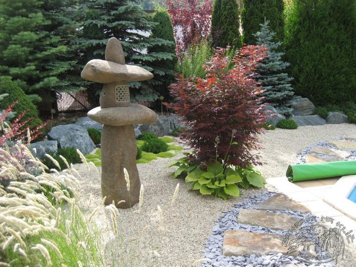 Zahrada-můj sen a inspirace - Obrázek č. 31