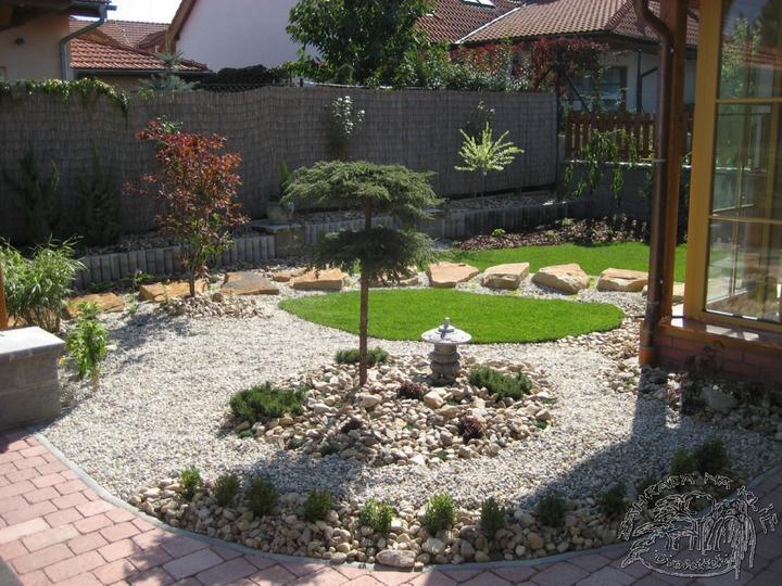 Zahrada-můj sen a inspirace - Obrázek č. 35