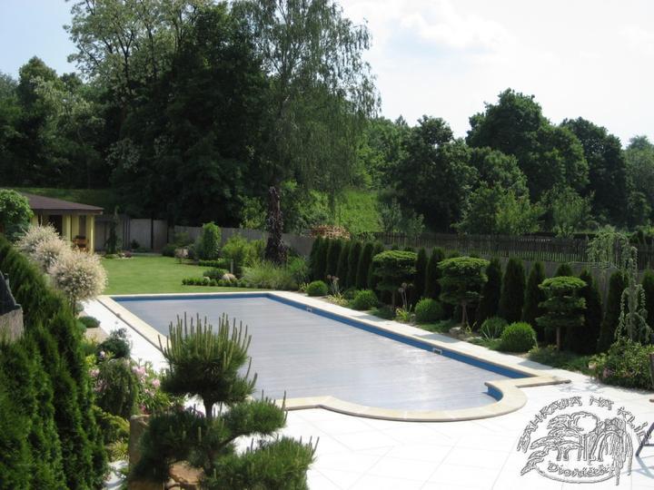 Zahrada-můj sen a inspirace - Obrázek č. 38