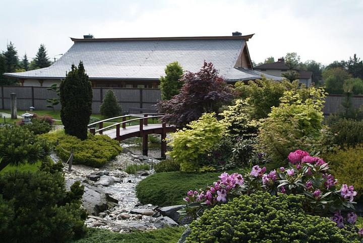 Zahrada-můj sen a inspirace - Obrázek č. 40